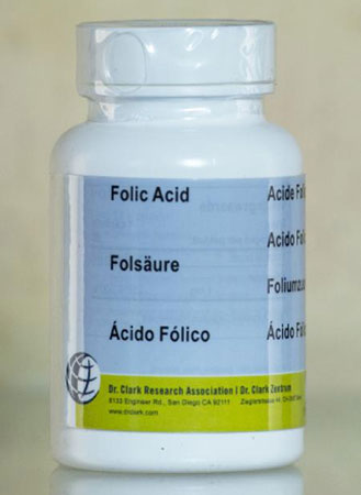 acido-folico-1mg-50cap